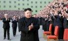 ¿Bufón o monarca? El reto de descifrar a Kim Jong-un