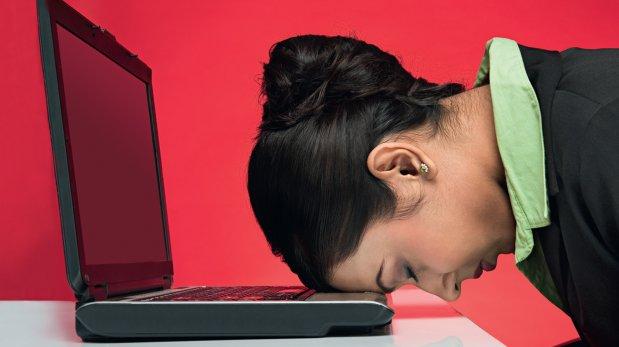 Hostilidad laboral: ¿cómo enfrentamos esta situación?