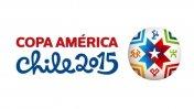 Copa América 2015: resultados y tablas de posiciones del torneo
