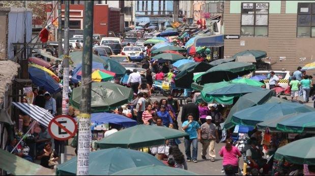 Tumbes: Defensoría advierte retrasos en traslado de ambulantes