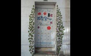 Estas son las puertas más lindas y creativas del mundo [FOTOS]