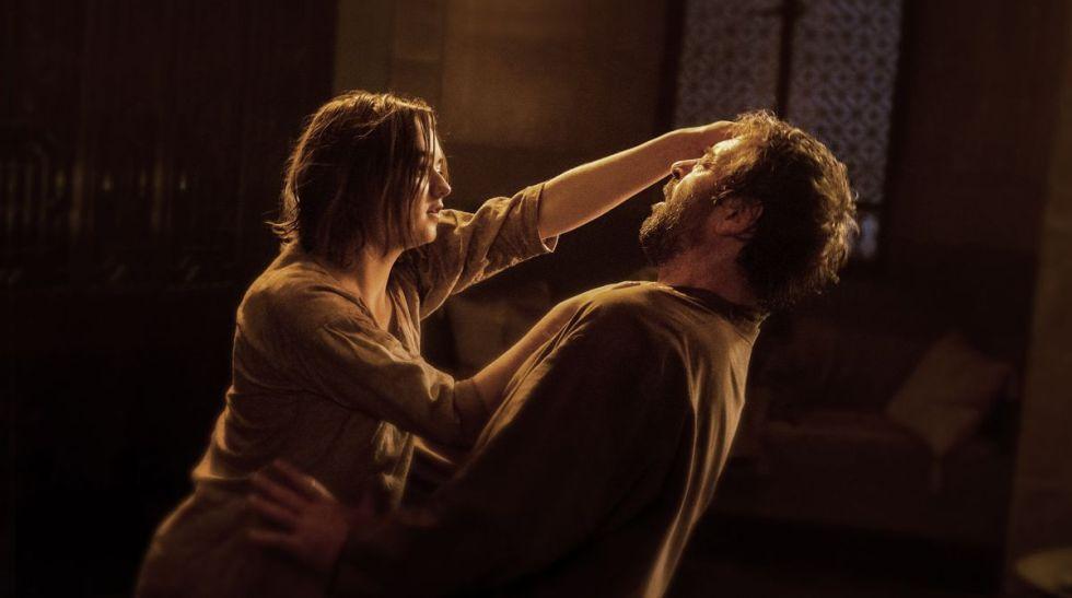 Game of Thrones: 10 personajes que murieron en la 5ta temporada
