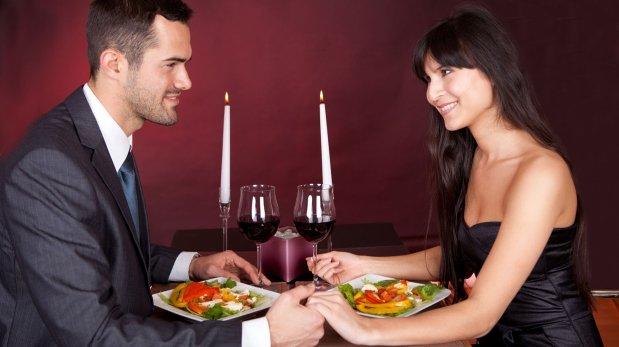 Estos gestos alimentan día a día el amor en pareja