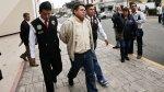 La policía desarticuló cuatro bandas criminales [Fotos] - Noticias de chato manrique