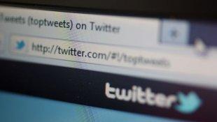 Cómo evitar que los videos se autoreproduzcan en Twitter