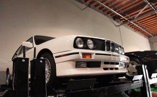 Paul Walker: Roban siete autos de su colección