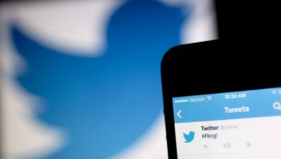 Twitter: ¿cambiarán las estrellas de 'Favoritos' por corazones?
