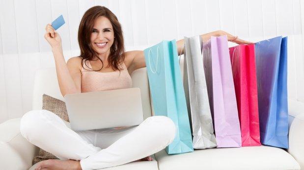 Aprende a hacer una buena compra de vestuario por internet