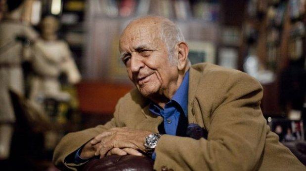 """Fernando de Szyszlo: """"El Gobierno no tiene amor por el destino del Perú"""""""