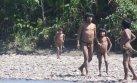 Indígenas aislados: Perú promueve principio de no contacto