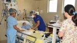 San Borja: Instituto del Niño realizó 2.500 cirugías complejas - Noticias de borja gonzalez