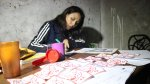 Extorsionadores de Ascope ganaban S/.100 mil al mes [FOTOS] - Noticias de chato manrique