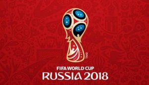 Selección: ¿Cuándo inicia la Eliminatoria rumbo a Rusia 2018?