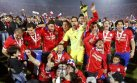 Copa América: Perú, Chile, Messi y las diez claves del torneo