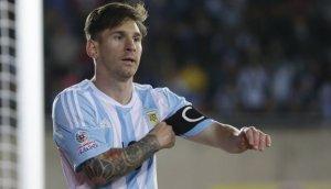 Lionel Messi: ¿qué hará tras perder la final de Copa América?