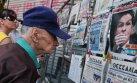 Grecia: 3 escenarios posibles tras su