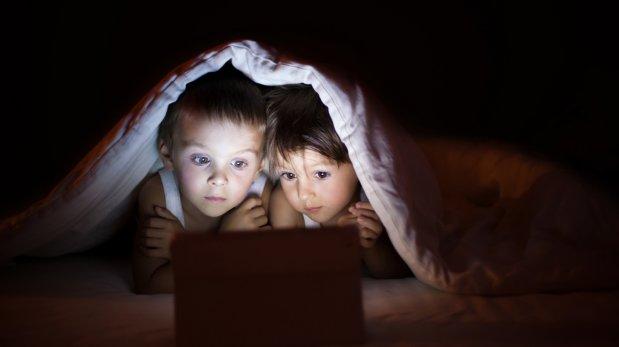 ¿Cómo integrar la tecnología a nuestra vida familiar?