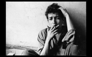 """A cincuenta años de """"Like a Rolling Stone"""", de Bob Dylan"""