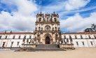 Ruta religiosa: recorre los principales monasterios de Portugal
