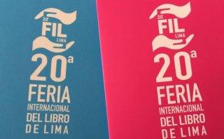 Feria Internacional del Libro 2015: todos los detalles aquí
