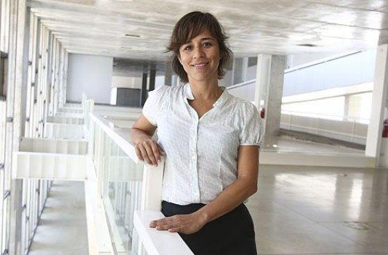 Ministra aclaró despido de la directora del Lugar de la Memoria