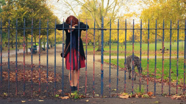 Aprende a lidiar con la muerte de tu mascota de forma saludable