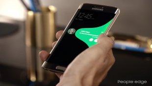 ¿Qué pasa con Galaxy S6 de Samsung? Te explicamos en un minuto