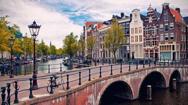 ¿Cómo es vivir en cinco de las ciudades más seguras del mundo?