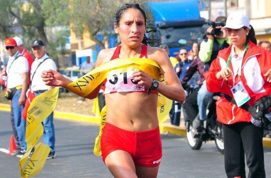 Toronto 2015: las cartas de Perú en los Juegos Panamericanos