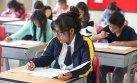 BCP invierte S/252 millones en obras por impuestos en educación