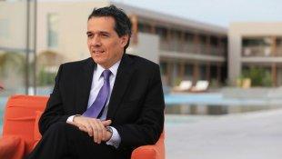 Perú: anfitrión de la reunión de economía más grande del mundo