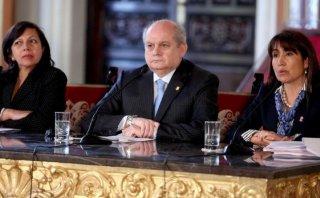 Expo Milán: La ausencia peruana es un error sin responsables