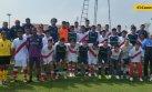 Copa América Indígena: Nuestros shipibos y su sed de gloria