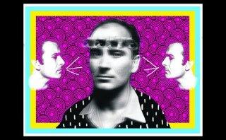Manuel Puig: un escritor raro, un joven eterno