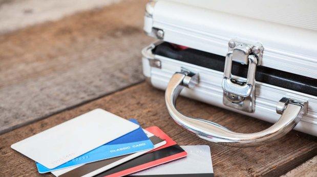 ¿Cómo financiar un viaje? Aquí te damos unos tips