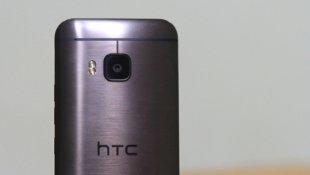 Las 5 funciones más resaltantes del HTC One M9