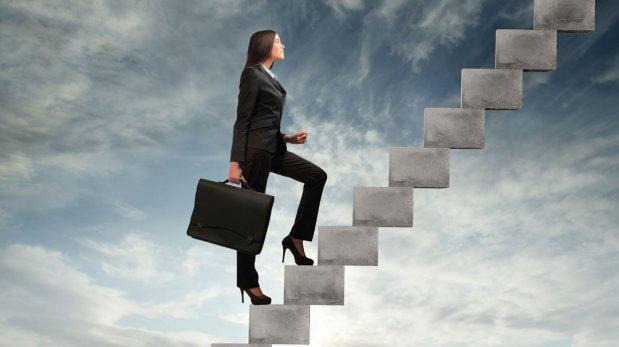 Si buscas el éxito laboral, evita hacer estas cosas