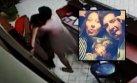 Ayacucho: agresor amenazó de muerte a joven que lo dejó