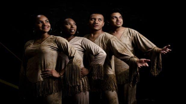 Población afroperuana: ¿Cuál es su situación en la actualidad?