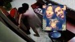 Ayacucho: agresor amenazó de muerte a joven que lo dejó - Noticias de ernesto lechuga