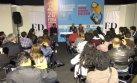 Narrar Lima: Así fue el primer Café Cultural El Dominical