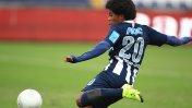 Alianza Lima vs UTC: las mejores imágenes del triunfo íntimo