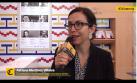 Entrevista a Adriana Martínez-Villalba