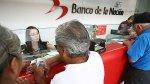 Banco de la Nación se disculpa con mujer con Síndrome de Down - Noticias de centro ann sullivan