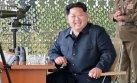 Corea del Norte no quiere un acuerdo nuclear como el de Irán