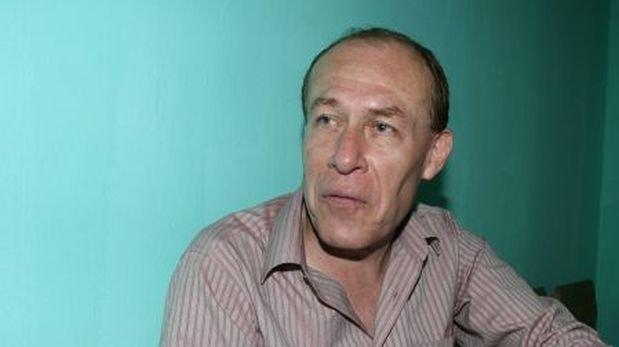 """Circo de Paisana Jacinta: """"Yuca"""" y su hijo resultaron heridos"""