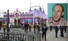 Circo de Paisana Jacinta: clínica respondió denuncia de 'Yuca'