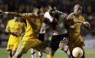 Conmebol fija fechas de las finales de la Copa Libertadores