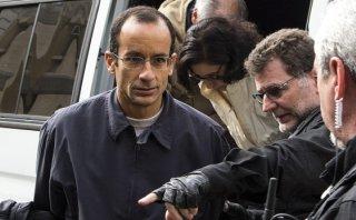 Fiscal viajará a Brasil para interrogar a Marcelo Odebrecht