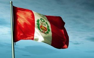 Todos podemos participar en el nuevo video de Marca Perú